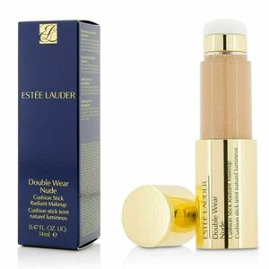 NEW ESTEE LAUDER MAKEUP